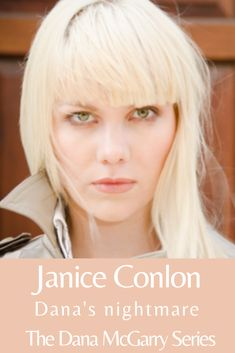 """In A Very Good Life, Book 1 in the Dana McGarry Series, a free spirit woman targets Dana's conservative lifestyle, just for the fun of it.  Excerpt....""""And this must be Dana,"""" Janice commented, picking up a framed picture of Brett's wife. """"Matching coats,"""" she said as she eyed Dana's camel hair polo coat in the picture and then the one Brett had dropped on his couch. """"Cute."""" In reality, Janice didn't think Dana was anything but bland, boring, and all too perfect. #DanaMcGarrySeries  #books Life Book, Book 1, Polo Coat, Chapter One, Free Spirit, Life Is Good, Camel, Alice, Couch"""