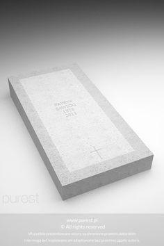 project NR 16, nowoczesny nagrobek, projektowanie nagrobków, nagrobki Warszawa, nagrobki granitowe, cmentarz, nagrobki cmentarne, pomnik, grave, tombstone, design, funeral, cementary