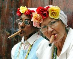 FASHION-ISTA PAGE 4 SURE!  LMAO  JANE SOMEDAY THIS WILL B U & I.  HAAA