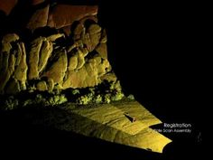awesome 3D LiDAR Technology