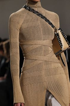 nice Proenza Schouler Fall 2016 Ready-to-Wear Fashion Show Details by http://www.redfashiontrends.us/fashion-designers/proenza-schouler-fall-2016-ready-to-wear-fashion-show-details-2/