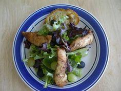 3 grape olive salad