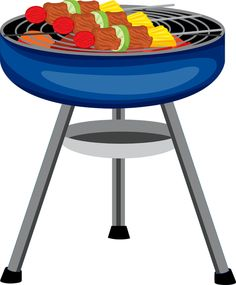 bbq clip art barbecue clip art images barbecue stock photos rh pinterest com free cookout clip art borders free cookout clip art barbeque