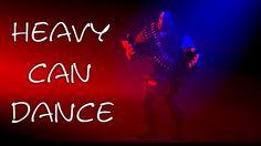 Heavy Can Dance [SFM]