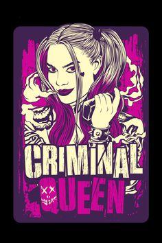 Shirt Projects Vol. 5 on Behance Harley Quenn, Harley And Joker Love, Harley Quinn Drawing, Vape Art, Posca Art, Pop Art Girl, Diy Resin Art, Cartoon Logo, Dope Wallpapers