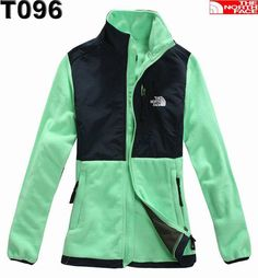 Pin 561613016001616747 North Face Outlet