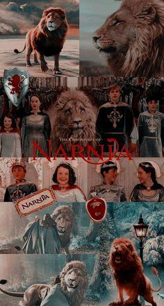 Edmund Narnia, Aslan Narnia, Narnia Cast, Narnia Wallpaper, Parrish Teen Wolf, Narnia Prince Caspian, Narnia Movies, Edmund Pevensie, Georgie Henley