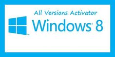 http://dailytech24.com/download-windows-8-activator-now-free/
