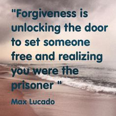 Max Lucado Quotes On Friendship. QuotesGram by @quotesgram                                                                                                                                                     More