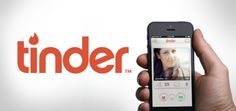 Tinder Shows Not Much Has Changed In Online Dating - http://movietvtechgeeks.com/tinder-shows-not-much-has-changed-in-online-dating/-Online dating has been a part of social culture for quite some time now. Myself, I got into it a little bit late because I was in a committed relationship when it started to take off and I stayed in that relationship up until 2003.