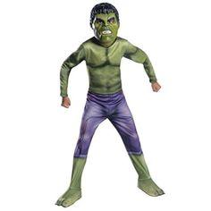 les 25 meilleures id es de la cat gorie deguisement hulk sur pinterest d guisement garcon hulk. Black Bedroom Furniture Sets. Home Design Ideas