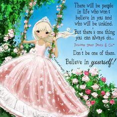 💗💗💗Jane Lee Logan's Princess Sassy Pants & Co. Princess Quotes, Princess Art, Princess Pics, Pretty Quotes, Cute Quotes, Hello May, Sassy Pants, Sassy Quotes, Sassy Sayings