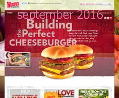 Free Printable Coupons: Wendys Coupons