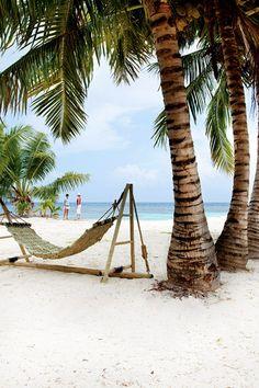 Desroches Island, Seychelles