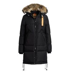 http://www.athenefashion.com/ebay/quick-ends-soon-parajumpers-long-bear-down-jacket-black-womens-winter-warm-xl-coat-new/ awesome Quick Ends Soon Parajumpers Long Bear Down Jacket - Black Women's Winter Warm XL Coat NEW