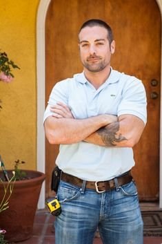 Diy Network I Want That Kitchen psst! diy celebs want to show you their tattoos
