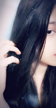 Lovely Girl Image, Beautiful Girl Photo, Girls Image, Cool Girl Pictures, Girl Photos, Beautiful Girl Facebook, Image Fb, Teen Girl Photography, Girl Hiding Face