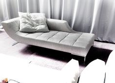 Chaise longues | Relaxing | Viceversa Chaise Longue | Erba Italia ... Check it out on Architonic