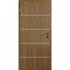 mahagoni classic l 62 bandseitig echtholzfurniert optima innent r jeld wen. Black Bedroom Furniture Sets. Home Design Ideas