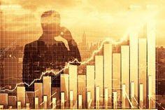 Куда вложить деньги? #вложить #деньги #инвестирование #финансы #инвестор #инвестиции #объекты #2017 #надежные