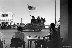 Alger, 2 juillet 1962