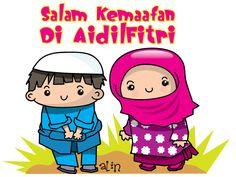 41 Best Selamat Hari Raya Images Selamat Hari Raya Eid Mubarak