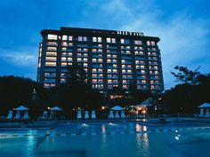 Hilton addis ababa Hotel a addis abeba ad Euro in abeba Ethiopia Addis Ababa, Ethiopian Beauty, Luxury Collection Hotels, Cheap Holiday, Hotel Apartment, African Nations, Holiday Resort, African Countries, Hotel Deals
