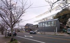 Gallery of House in Futago / Yabashi Architects & Associates - 5