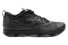 Image from http://www.sneakerfreaker.com/content/uploads/2014/09/nike-zoom-hypercross-black-anthracite-01.jpg.
