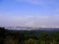 Sao Paulo Skyline 17 by Flame-Echidna.deviantart.com on @deviantART