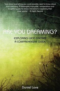 Fort collins lucid dream sex