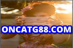 바카라ONCATG88.COM바카라 한국이 바카라ONCATG88.COM바카라 국제금 바카라ONCATG88.COM바카라 융기구 바카라ONCATG88.COM바카라 부총재를 바카라ONCATG88.COM바카라 맡는 것은 2003년 바카라ONCATG88.COM바카라 아시아개 바카라ONCATG88.COM바카라 발은행 바카라ONCATG88.COM바카라 (ADB) 이후 13년 바카라ONCATG88.COM바카라 만이어서 바카라ONCATG88.COM바카라 정부 바카라ONCATG88.COM바카라 안팎의 바카라ONCATG88.COM바카라 기대가 바카라ONCATG88.COM바카라 적지 않았다. 바카라ONCATG88.COM바카라