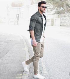 7 Hardy Tips: Urban Wear Summer Hats urban fashion swag style.Urban Fashion Editorial Ready To Wear urban fashion casual women. Fashion Mode, Urban Fashion, Style Fashion, Fasion, Trendy Fashion, Fashion Ideas, Fashion Trends, Fashion Hair, Fashion 2017