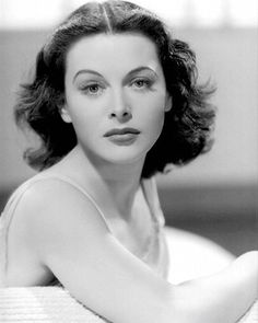 Hedy Lamarr   Every print will be protected against all normal causes of photo fading including light, high temperatures, humidity, and environmental gases for generations to come. Our photos will stay vibrant, colorful and vivid for up to 100 years. | eBay!