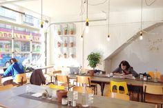 Résultats de recherche d'images pour «café sfouf montreal»