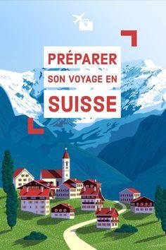 Train Suisse, Road Trip, Switzerland, My World, Wildlife, Europe, France, How To Plan, Travel