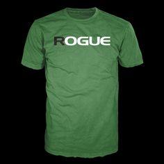 The Dan Bailey Signature Rogue Shirt