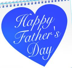 Giving the most meaningful gifts for Father's Day