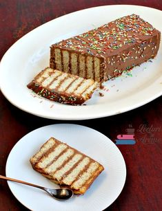 Cake Recipes, Dessert Recipes, Chocolate Pastry, Sweet Tarts, Deserts, Good Food, Food And Drink, Cooking Recipes, Sweets