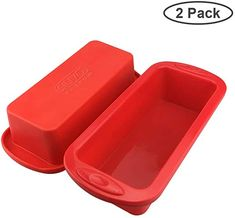 Amazon.com: baking pan: Home & Kitchen Kitchen Butlers Pantry, Butler Pantry, Baking Pans, Home Kitchens, Pantry Room, Kitchens, Pantry