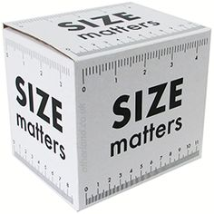 Want your social media pages to look slick & professional? This updated guide to the latest social media image dimensions will help you get there. [http://www.postplanner.com/updated-guide-all-social-media-image-dimensions/?utm_source=Post+Planner+Newsletter&utm_campaign=ba34858bfc-Newsletter_May14_2014&utm_medium=email&utm_term=0_d8bbf2388f-ba34858bfc-304245149]
