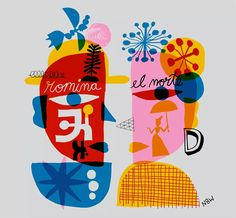 Romina by n8w