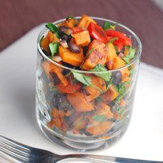 Vegetables on Pinterest   Potato Salad, Cauliflowers and Oven Roasted ...