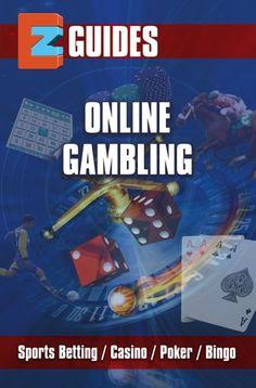 câștiguri reale profitabile pe internet)