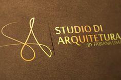 Studio di Arquitetura – Thiago Andesign - Design & Web