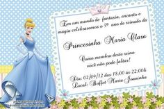 Convite- de- aniversário- da- Cinderela- 14