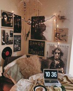 Smart Diy Dorm Room Decoration Ideas (21)