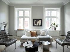 Nordhemsgatan 68 - styling Greydeco