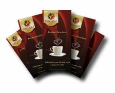 What is it really that sets Organo Gold apart from other home business opportunities? For the first time we are seeing a company that actually has distributors who are earning a full time income just from retail sales of the product. Check out more @ http://gethealthycoffeenow.com/earn_money.html