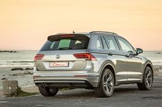 Volkswagen's latest SUV seems to be on the lips and shopping lists of compact SUV buyers in South Africa. Is the Tiguan now the default choice in the segment? We look[…]